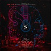 Right in the Night (feat. Plavka) [Remixes] - EP