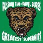 Greatest SuperHITs - EP