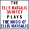 Friendships - Ellis Marsalis lyrics