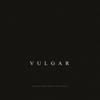 KVPV - Vulgar artwork