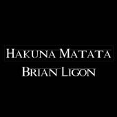 [Download] Hakuna Matata MP3