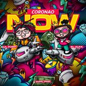 [Download] Coronao Now MP3