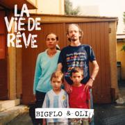 Plus tard - Bigflo & Oli