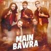 Main Bawra