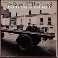 Good Friends — Good Music by Boys of the Lough on Apple Music