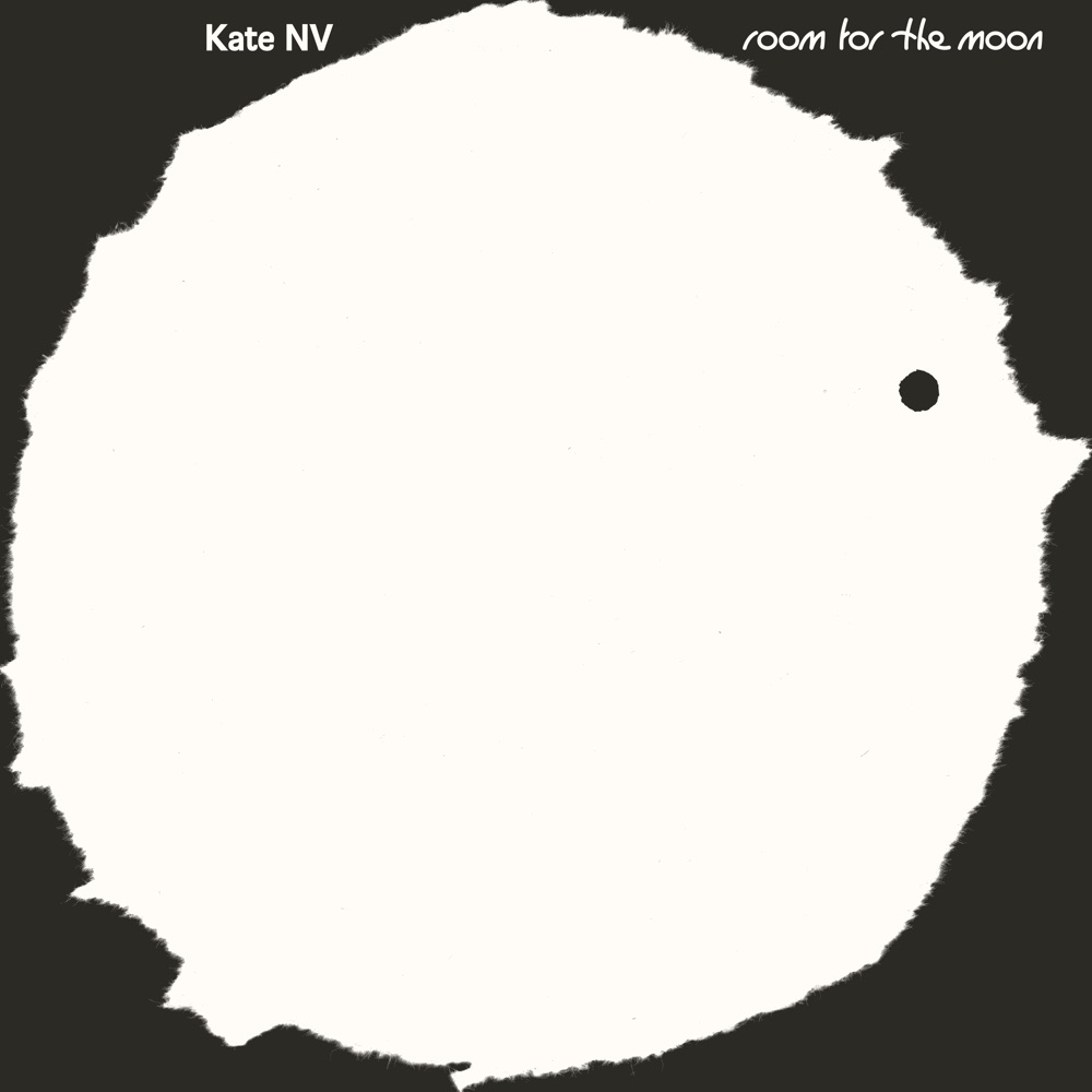 https://songwhip.com/katenv/room-for-the-moon