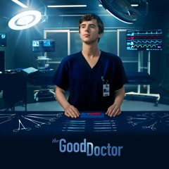 The Good Doctor, Staffel 3