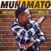 Tinashe Magacha - Munamato (feat. Zimpraise Kids) artwork