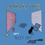 Alley Cat - Single