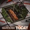 Today - Single, August Alsina