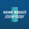 Madame Monsieur - Comme un voleur (feat. Jérémy Frérot) illustration