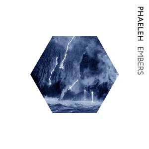 Phaeleh - Embers