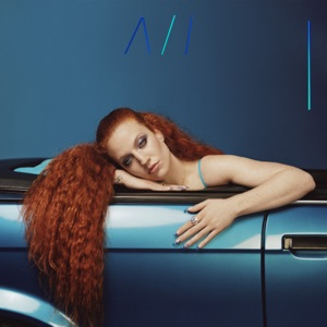 Jess Glynne - Insecurities