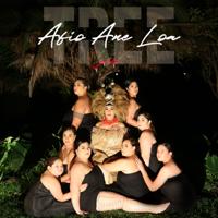 Tree Afio Ane Loa