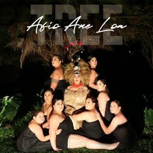 Tree - Afio Ane Loa