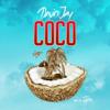 David Jay & Tyro - Coco Grafik