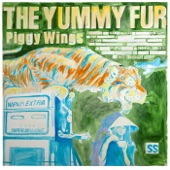The Yummy Fur - Department