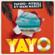 YAYO - Papayo, Pitbull & Ky-Mani Marley