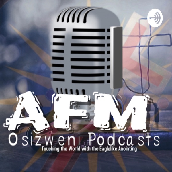AFM E-RADIO