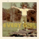 Every Girl in This Town - Trisha Yearwood