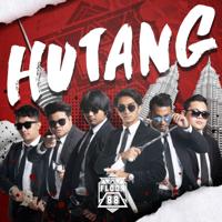 Floor88 - Hutang