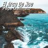 Pepe Gallinato - Violeta  arte