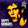 Happy Mondays - Wah Wah (Think Tank) [Remastered] portada