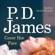 P. D. James - Cover Her Face