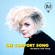 The Comfort Song (with Vamp) - Ida Maria
