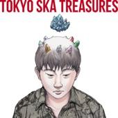 Tokyo Ska Paradise Orchestra - 水琴窟-SUIKINKUTSU- feat.上原ひろみ [2020 Remaster]