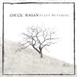 Chuck Ragan - California Burritos