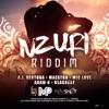 Nzuri Riddim - EP