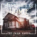 The Farm Hands - You Never Gave Up On Me