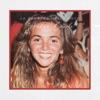 La ragazza nella foto by Andrea Cerioli iTunes Track 1