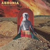 Abronia - Wound Site