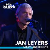 Mary Louise (Uit Liefde Voor Muziek)
