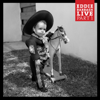 Eddie Barbash - Eddie Barbash Live:, Pt. 1 - EP  artwork