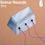 The Belmar Houseband - Nick the Barber