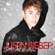 All I Want For Christmas Is You (SuperFestive!) Duet with Mariah Carey - Justin Bieber & Mariah Carey