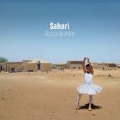 Aziza Brahim - Ard el hub