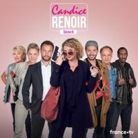 Télécharger Candice Renoir, Saison 8 Episode 9