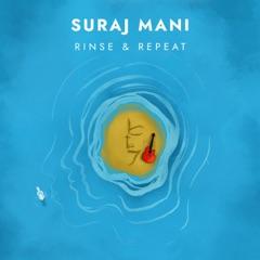 Rinse & Repeat - EP