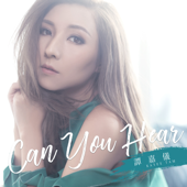 Can You Hear (劇集《白色強人》插曲)