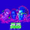潘瑋柏 - 愛你 3000 (feat. 黃旭 & 肖恩恩) 插圖