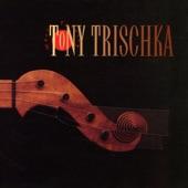 Tony Trischka - Greenwood