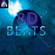 8d Music - 8d Beats