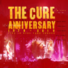 The Cure - Anniversary: 1978 - 2018 Live In Hyde Park London (Live)