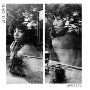 Mystery - Alice Smith - Alice Smith