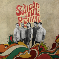 Download Mp3 Saigon Soul Revival - Họa Âm Xưa