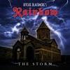 The Storm - Single